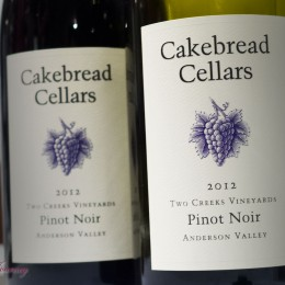 cakebread-cellars-anderson-valley-2012-pinot-noir-260x260