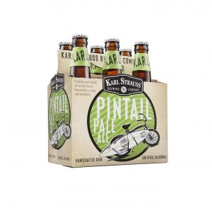Pintail_Pale_Six_Pack