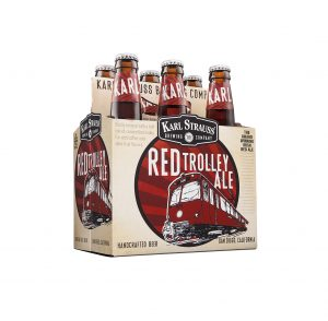 Red_Trolley_Six_Pack